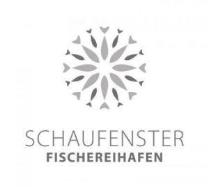 Bremerhavener Musiksommer